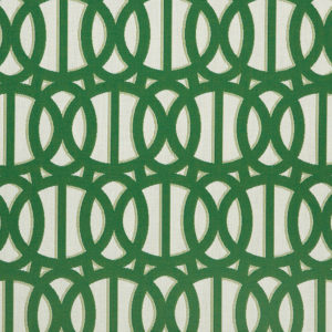 Reflex Emerald 145094 0003