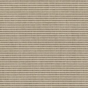 Rib Taupe Antique Beige 7761 0000