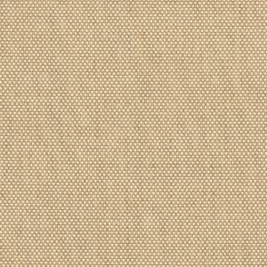 Sailcloth Sahara 32000 0016