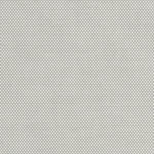 Sailcloth Seagull 32000 0023