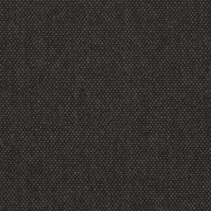Sailcloth Shade 32000 0036