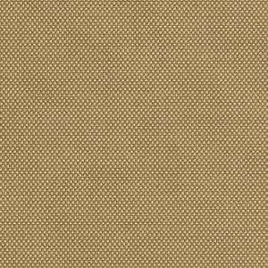 Sailcloth Sisal 32000 0024