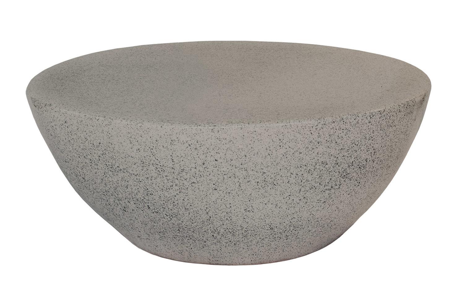 Ceramic Bowness 308FT293P2GR