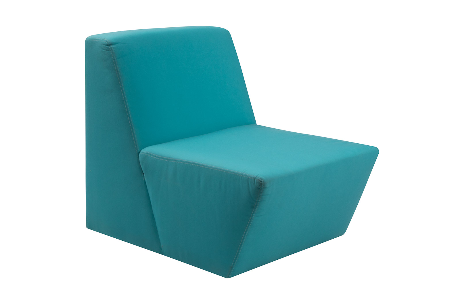 ... 1600 × 1056 Pixels. Francais Armless Chair Front 104FT302P2