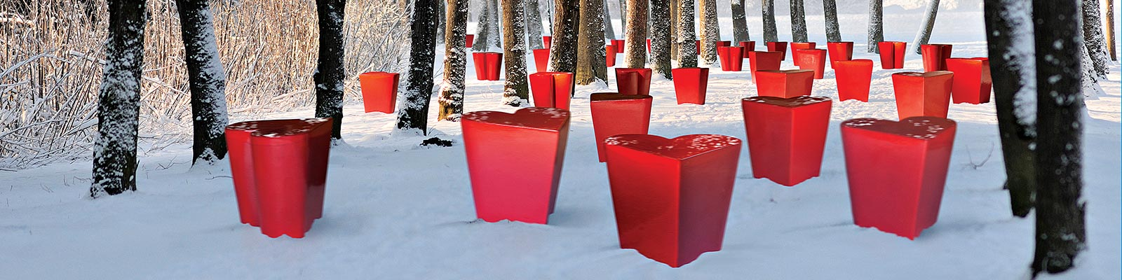 Seasonal Living Outdoor Furniture Valentines Day