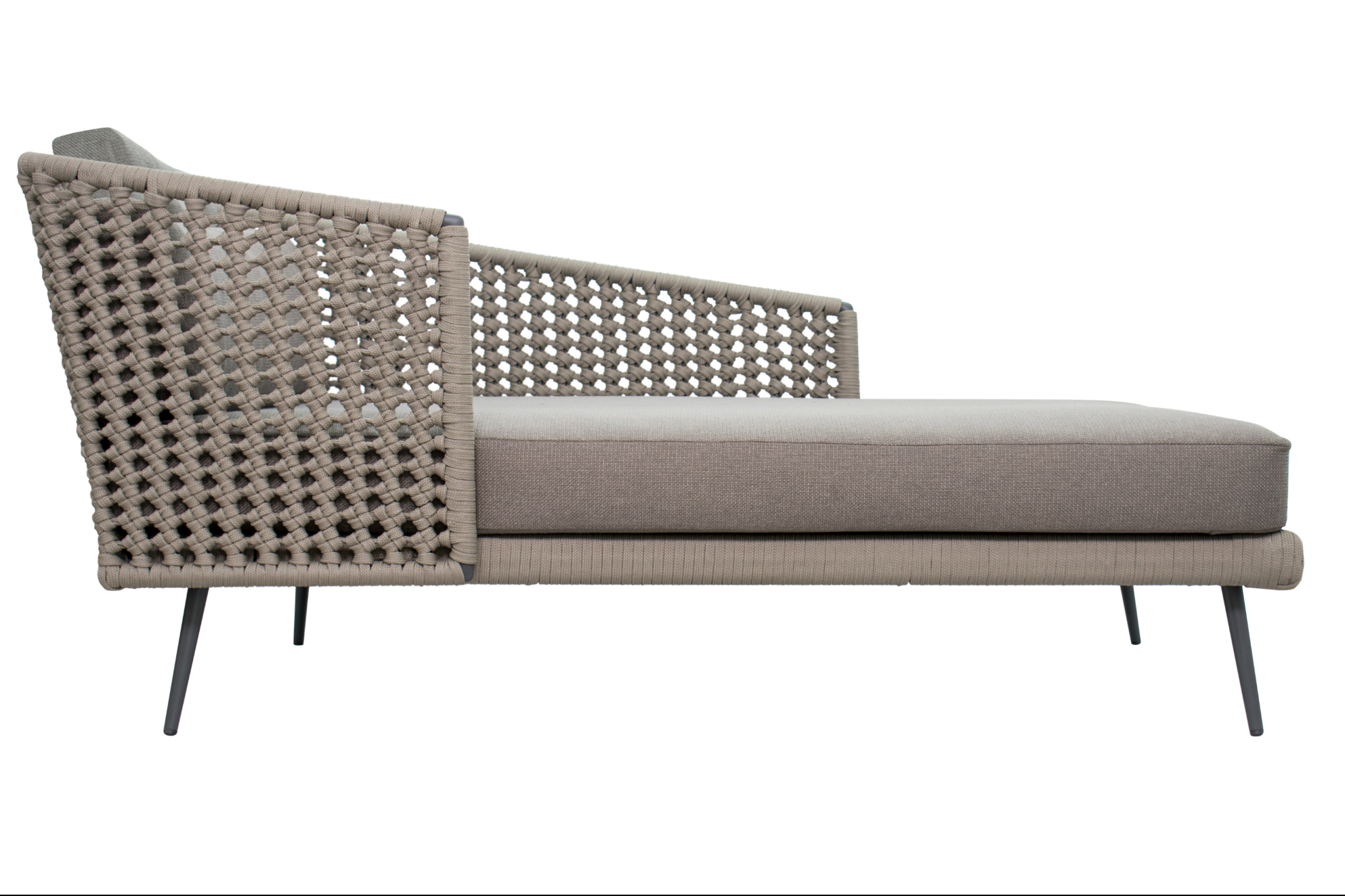 Best Chaise Lounge For Indoor Outdoor