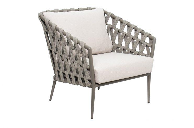 Archipelago andaman chair 620FT065P2LGT 1 3Q