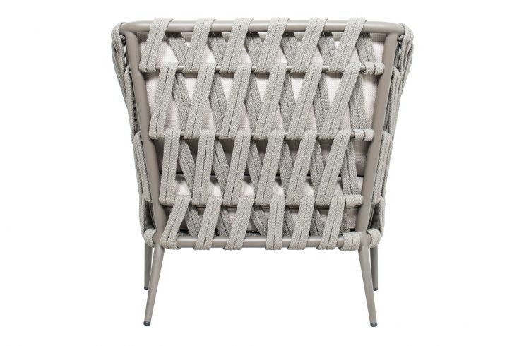 Archipelago andaman chair 620FT065P2LGT 1 back