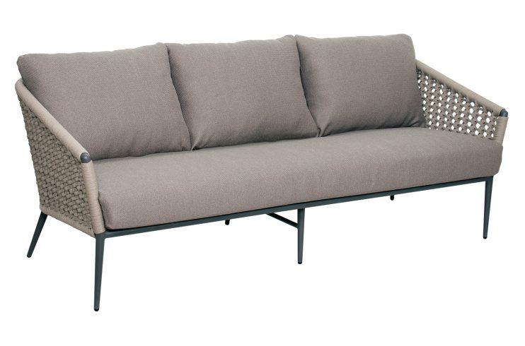 Archipelago antilles sofa 620FT016P2DGT 1 3Q