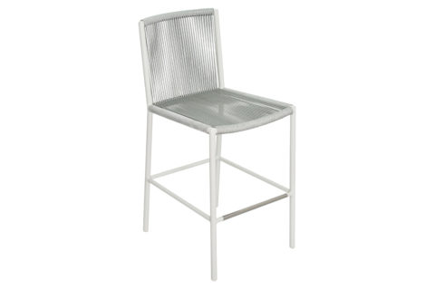 Archipelago Stockholm Counter Chair 620FT045P2CWD 1 3Q