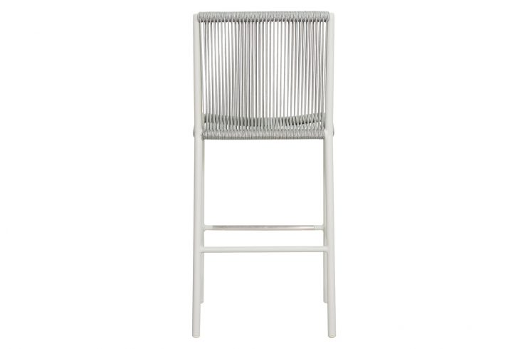 Archipelago Stockholm Counter Chair 620FT045P2CWD 1 back