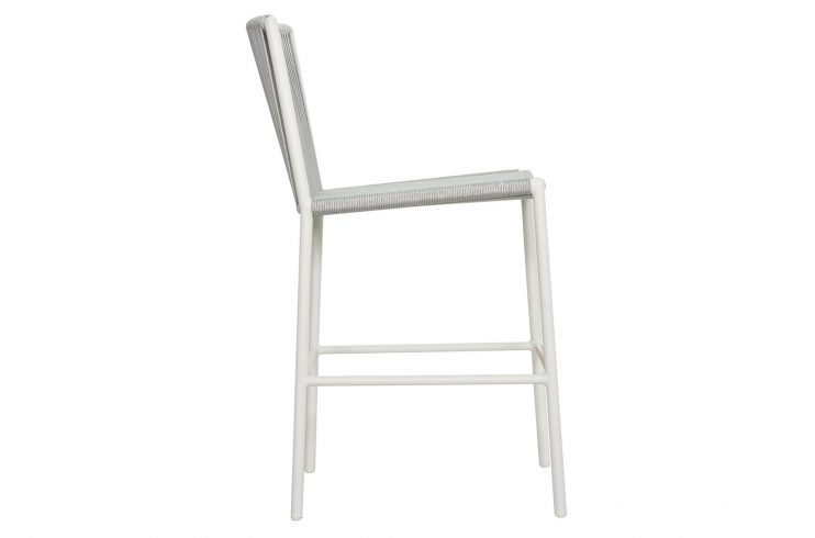 Archipelago Stockholm Counter Chair 620FT045P2CWD 1 side