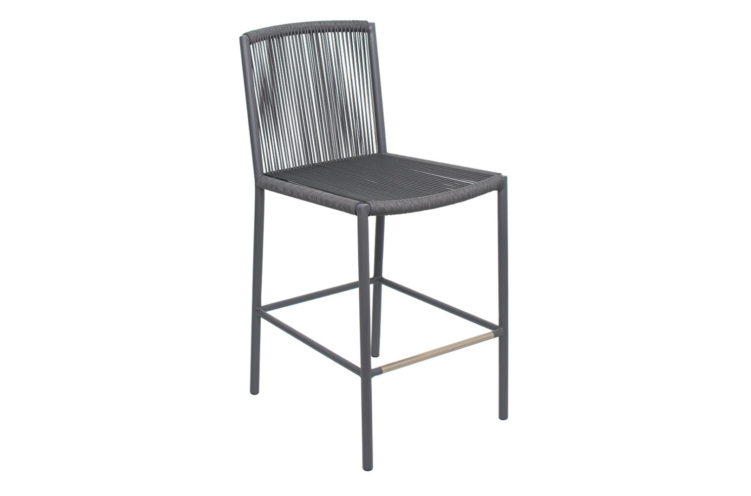 Archipelago Stockholm Counter Chair 620FT045P2DGP 1 3Q