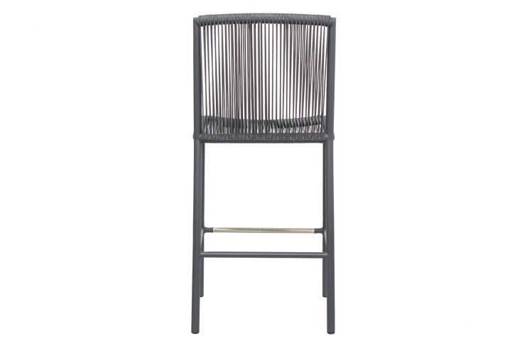 Archipelago Stockholm Counter Chair 620FT045P2DGP 1 back