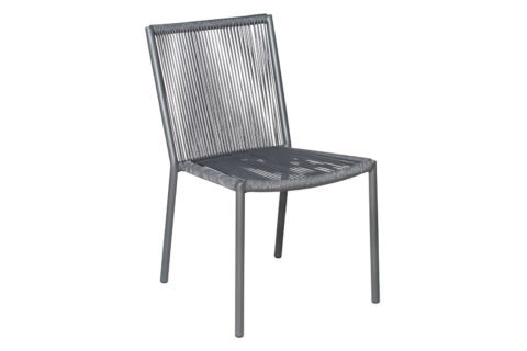 Archipelago Stockholm Dining Side 620FT041P2DGP 1 3Q