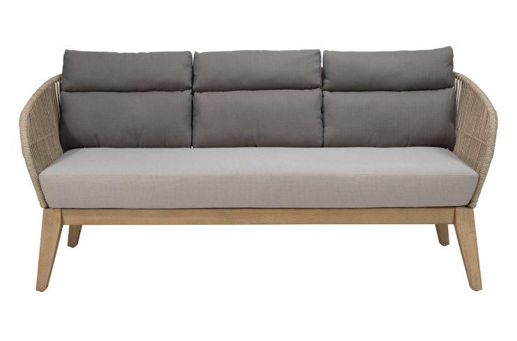 Fuego Sofa 504FT302P2BDW front