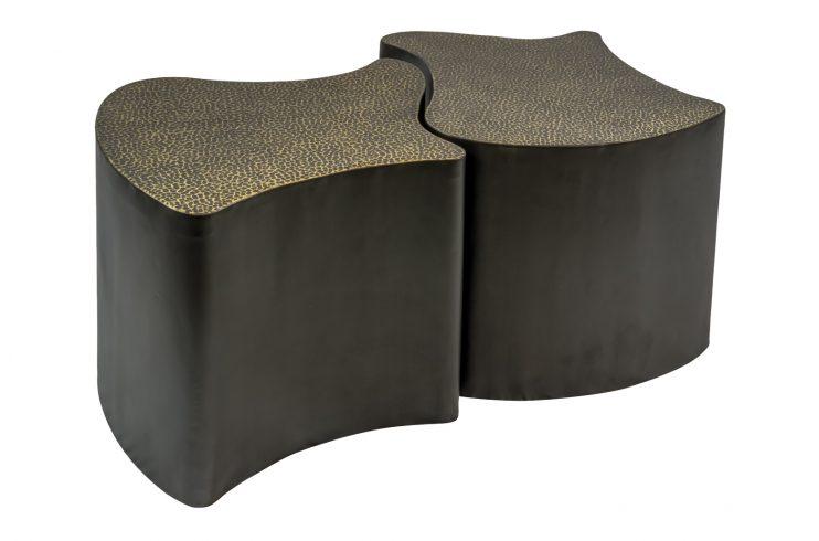 Ingot Alchemist 520FT001P2AB pair