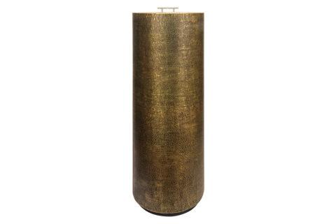Ingot Pedestal Aztec 520FT011P2AB-48 cover
