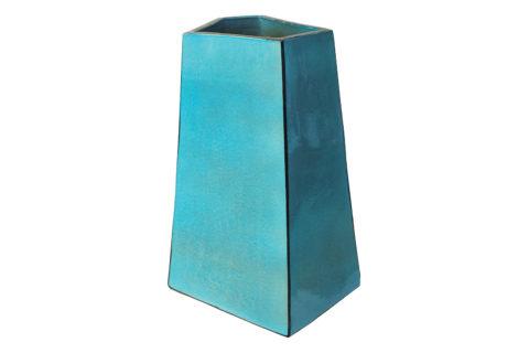 Vases Arafura 308GU377P2TB-35-55 1