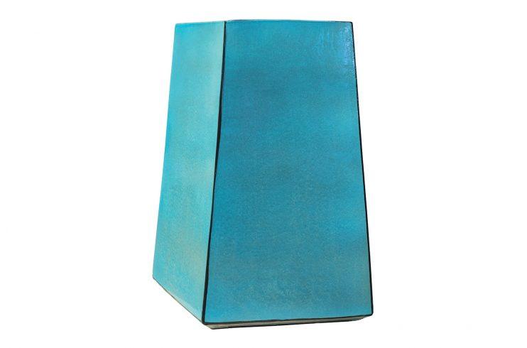 Vases Arafura 308GU377P2TB-35-55 2