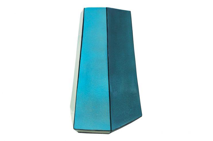 Vases Arafura 308GU377P2TB-35-55 4