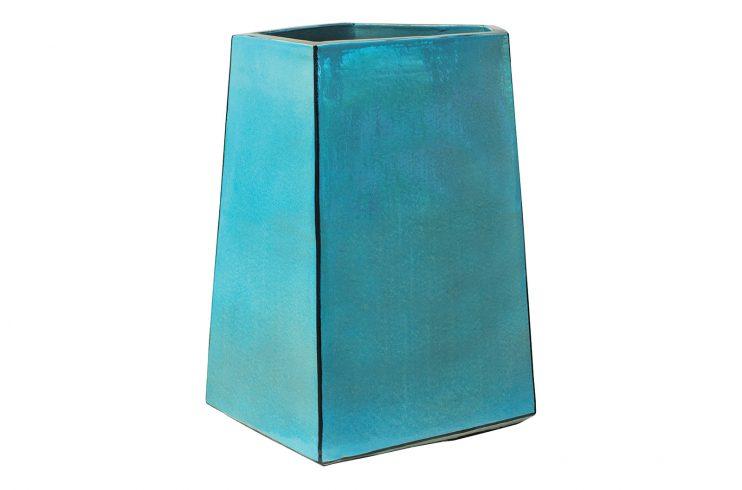 Vases Arafura 308GU377P2TB-35-55 5