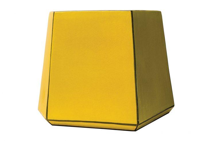Vases Arafura 308GU377P2Y-42-58 4