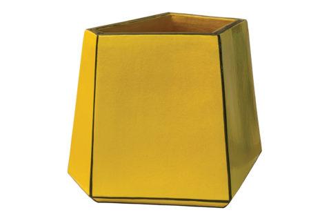 Vases Arafura 308GU377P2Y-42-58 6