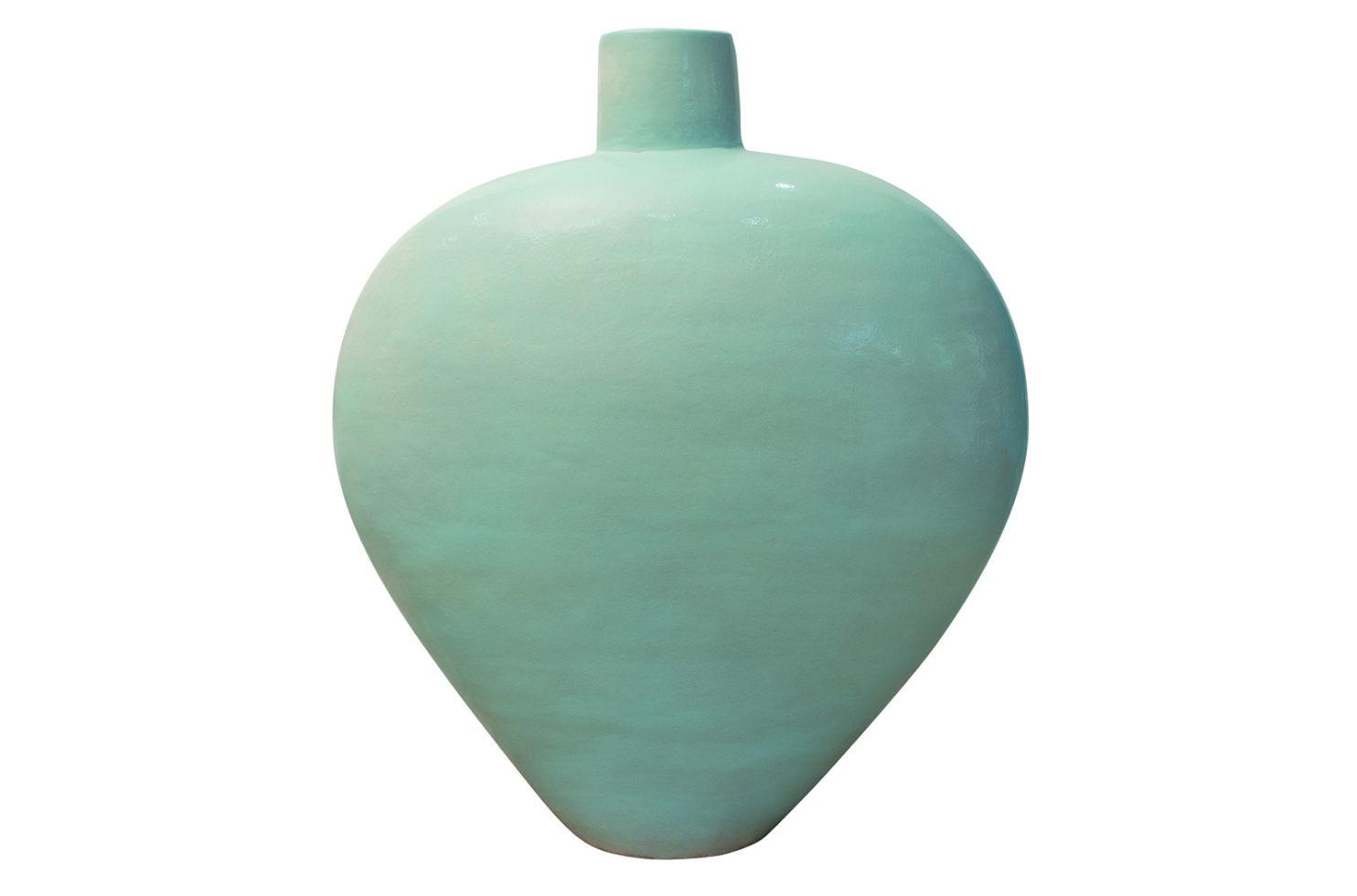 Vases Elliptical 308GU374P2MMG 2
