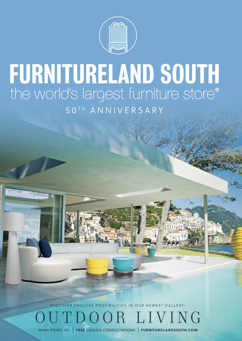 Furniture Land South indoor outdoor furniture