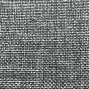 STI 105FZ S1 145979 rumba slate