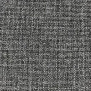STI 105FZ S1 145986 rumba carbon