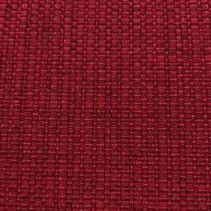 STI 105FZ S1 146093 beckon poppy