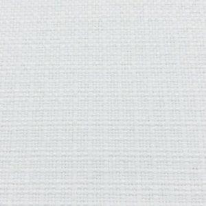 STI 105FZ S1 152939 nudebeach white