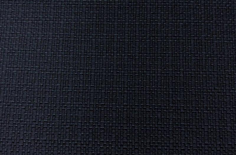 STI 105FZ S1 154349 nudebeach carbon