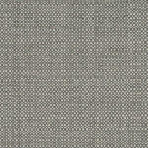 Sunbelievable 105FZ Z2 49G WATERWAY DOLPHIN