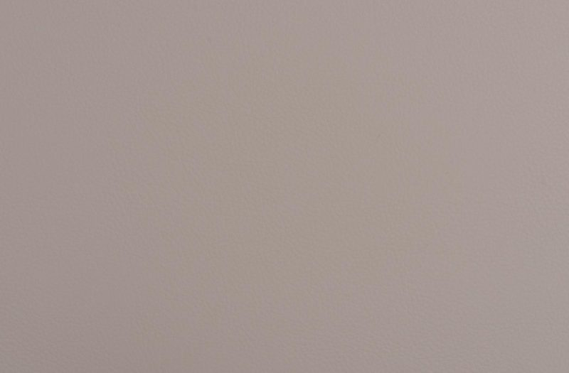 VALDESE 105FZ V2 107 ENDURANCE STONE