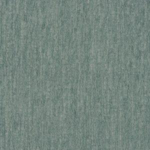 VALDESE 105FZ V2 1110044 GOWAN RAIN