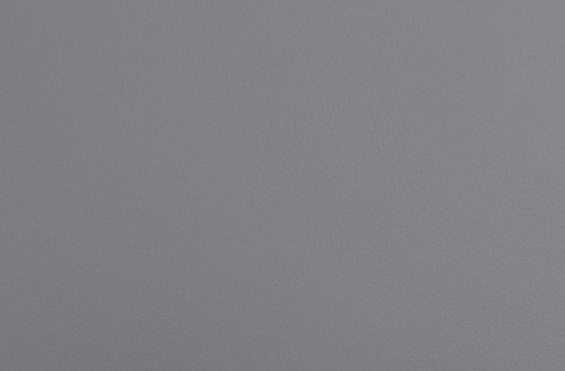 VALDESE 105FZ V2 120 ENDURANCE HORIZON