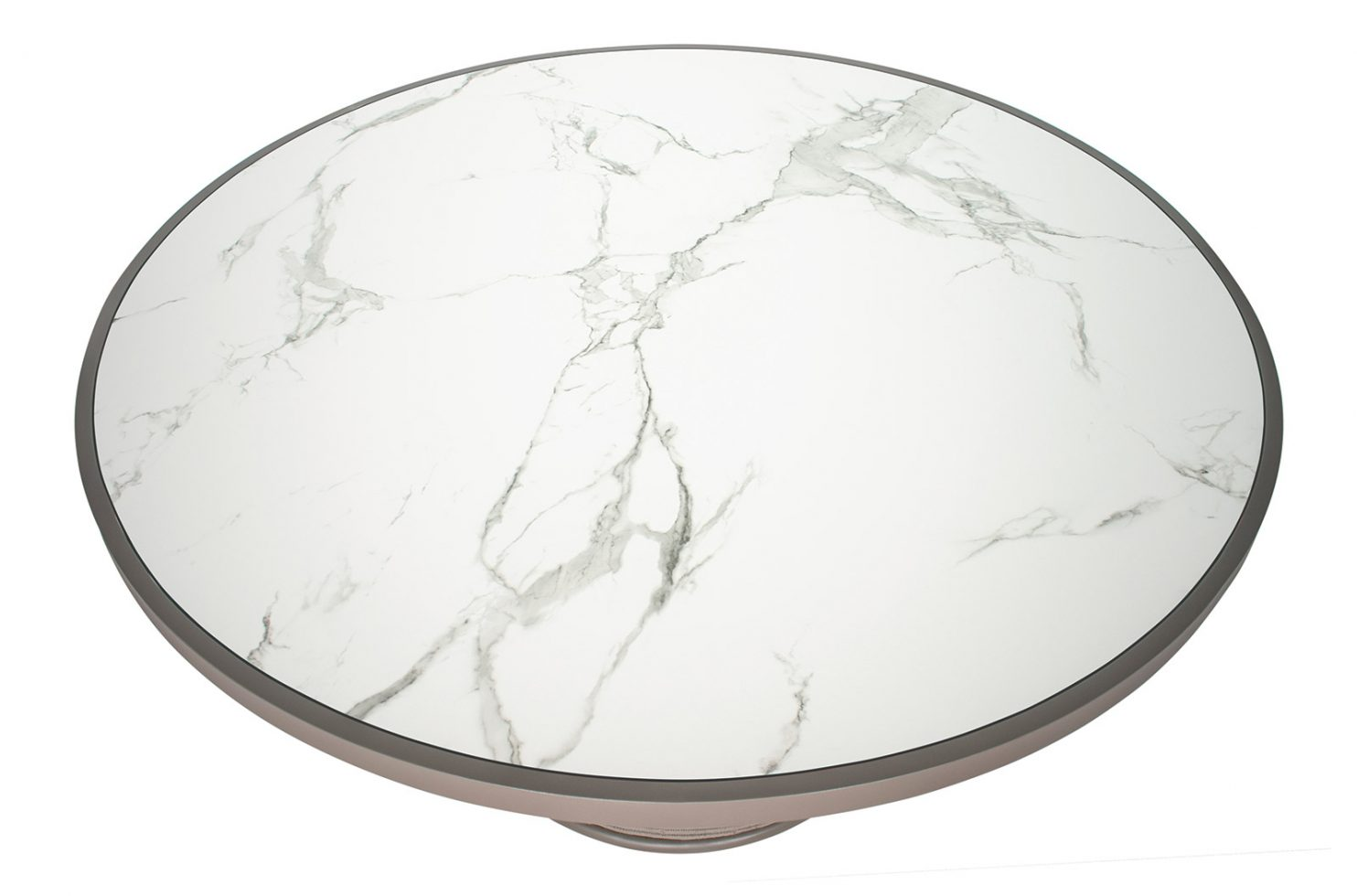 Archipelago alexander table 620FT100P2BBT CWA 1 top