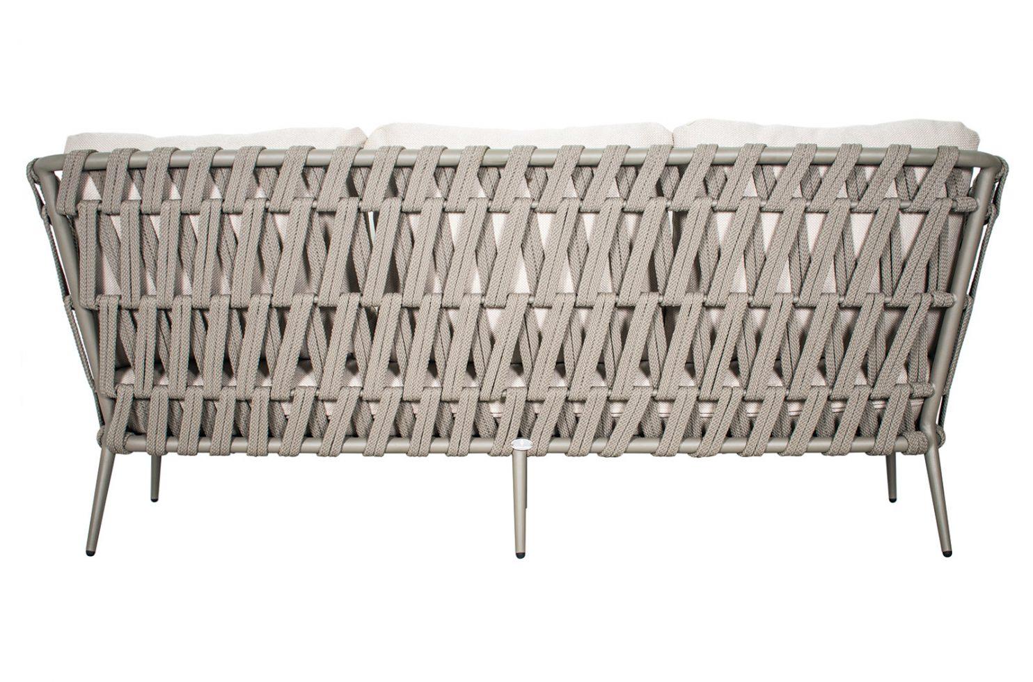 Archipelago andaman sofa 620FT066P2LGT 1 back