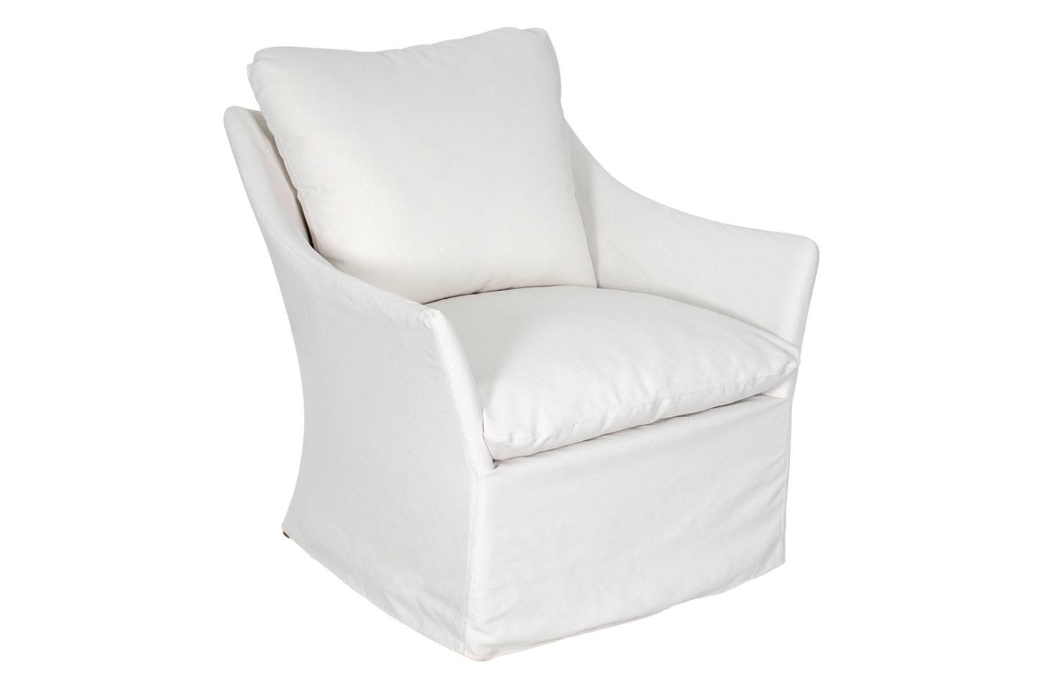 capri lounge 620FT091FC GW 1 3Q