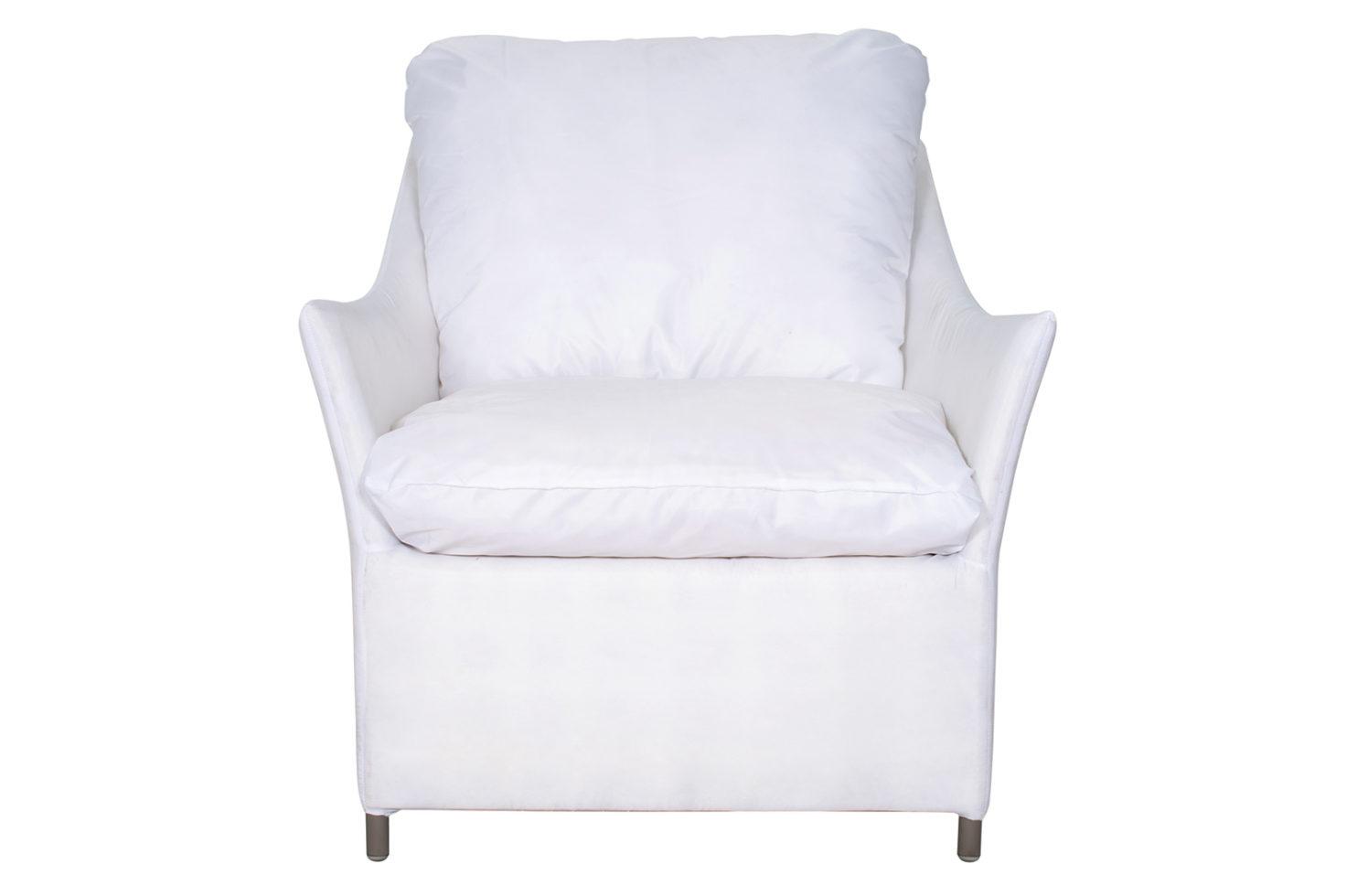 capri lounge frame 620FT091P2 1 front