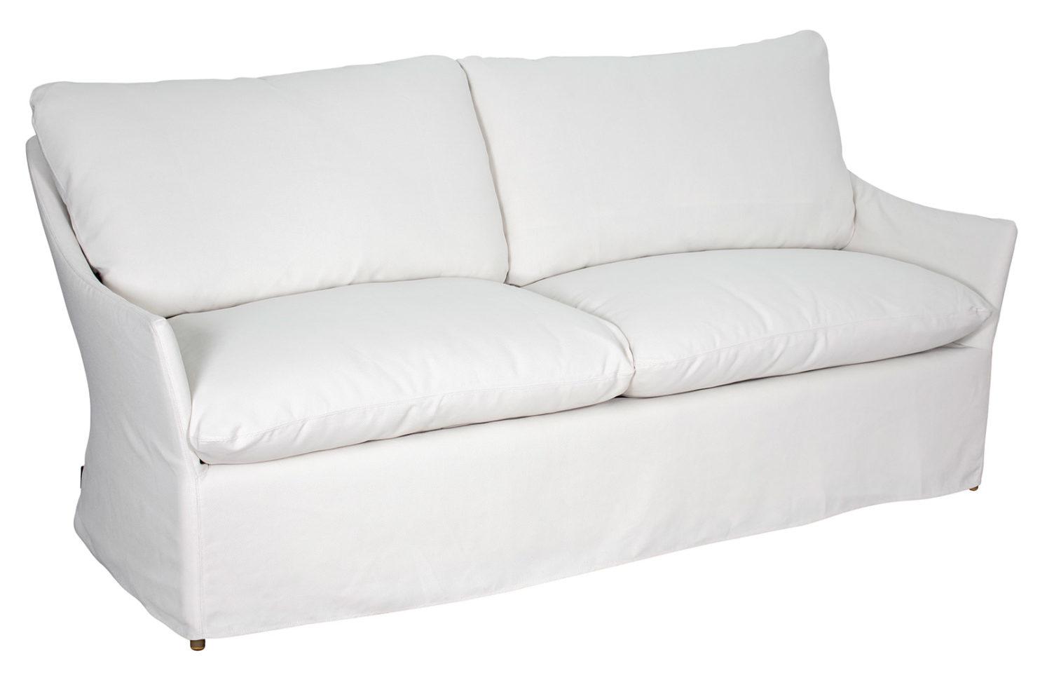 capri sofa 620FT094FC GW 1 3Q
