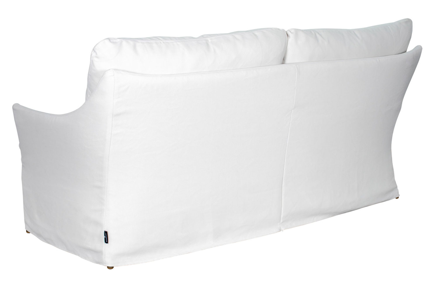 capri sofa 620FT094FC GW 1 3Qback