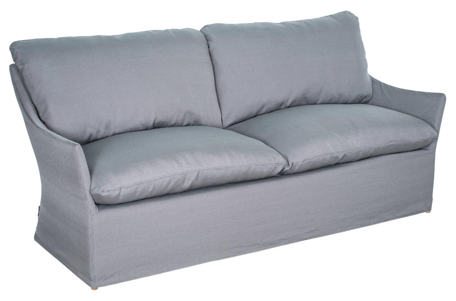 capri sofa 620FT094FC G 1 3Q