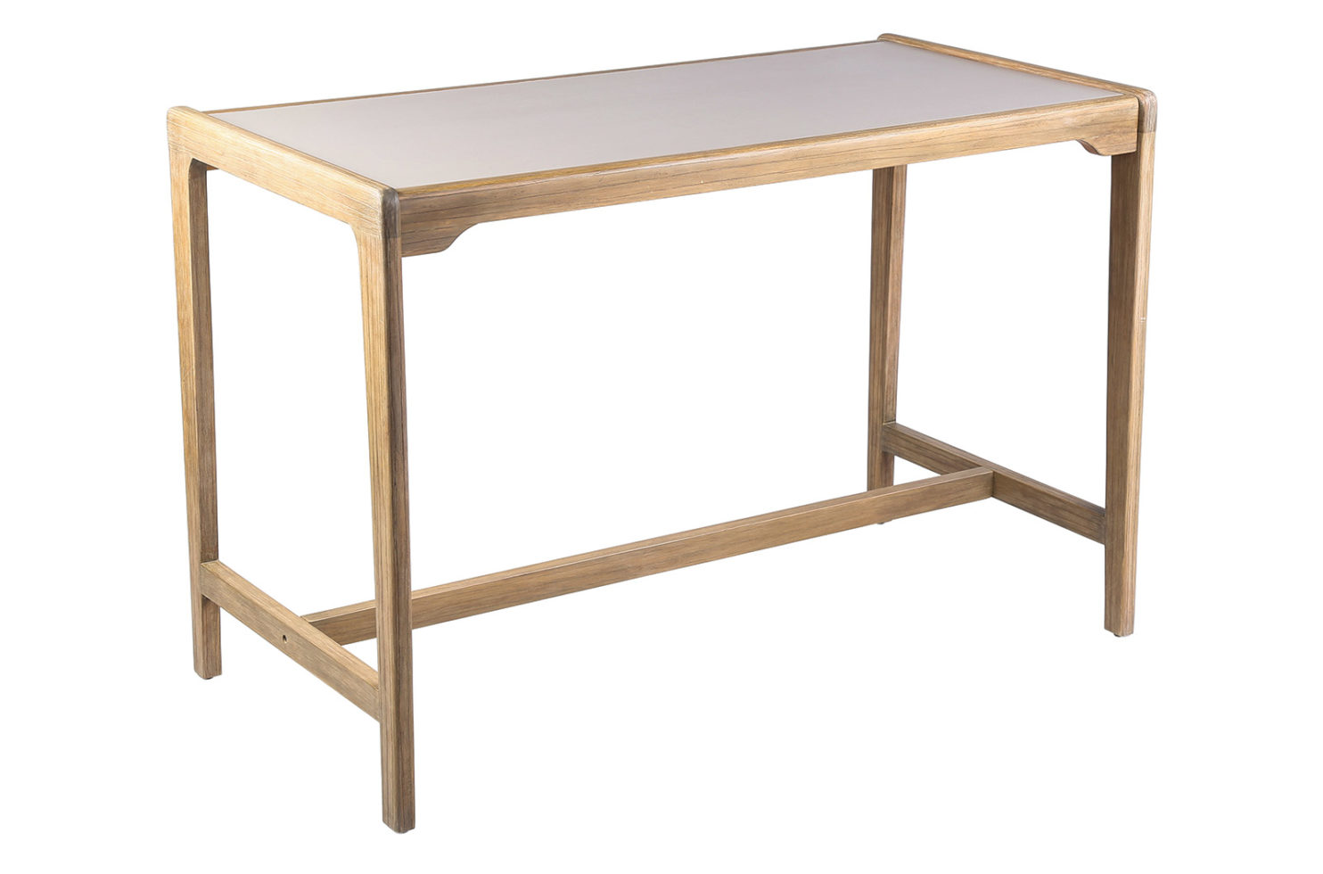 oceans counter table 504FT410P2 E 1 3Q