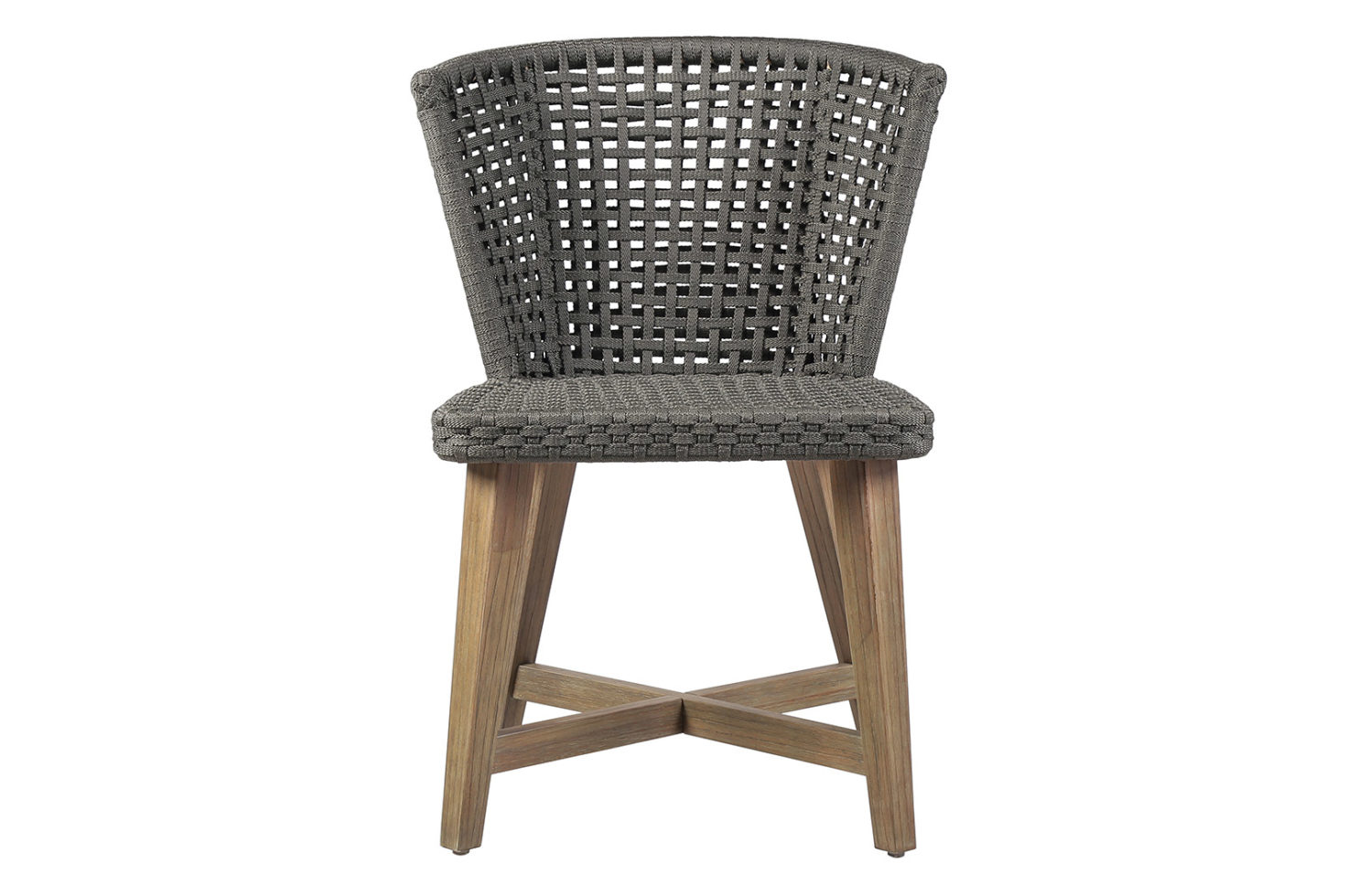 pioneer bistro chair 504FT402P2 E 1 front