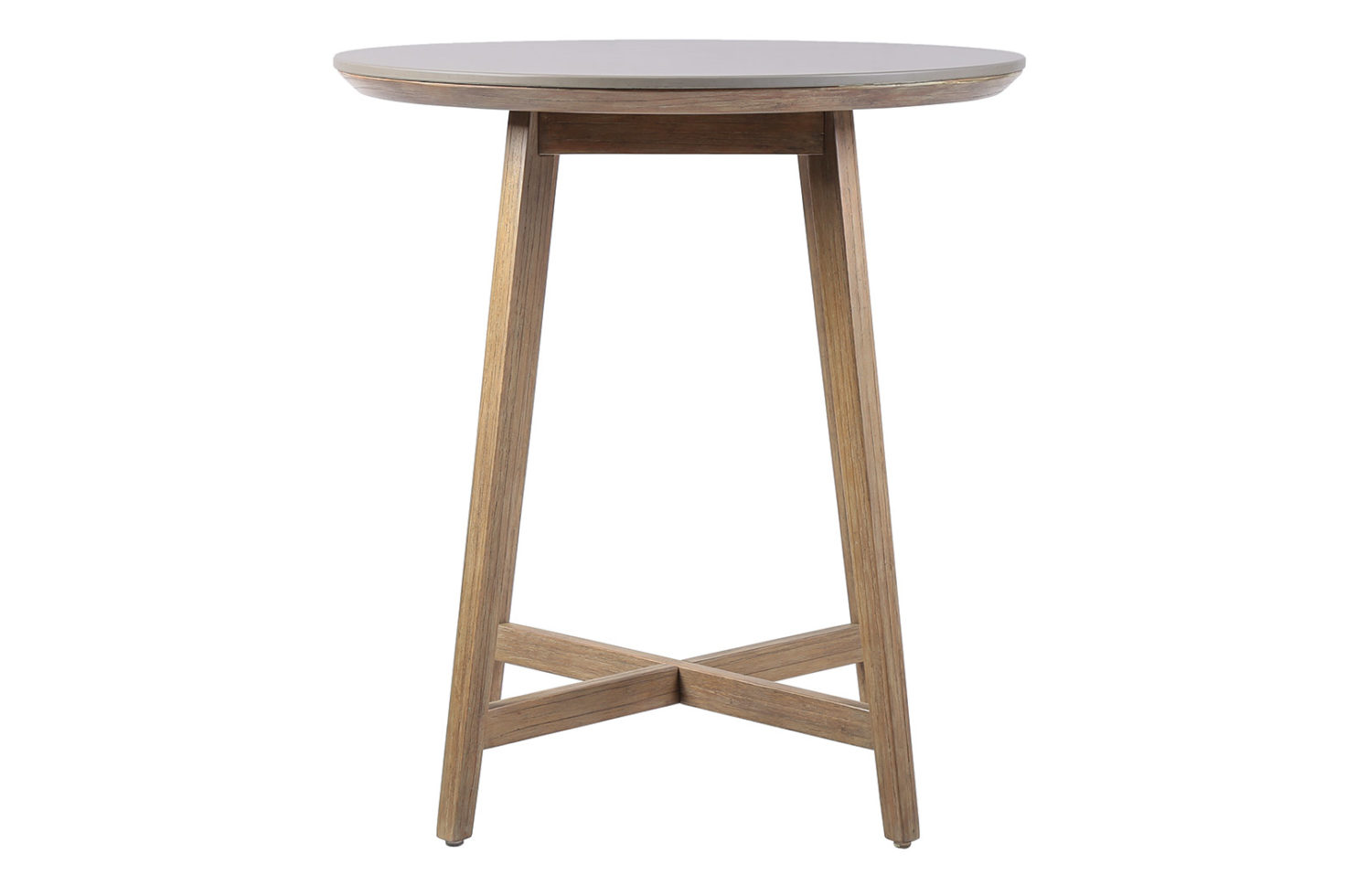 pioneer bistro table 504FT401P2 E 1 front 1