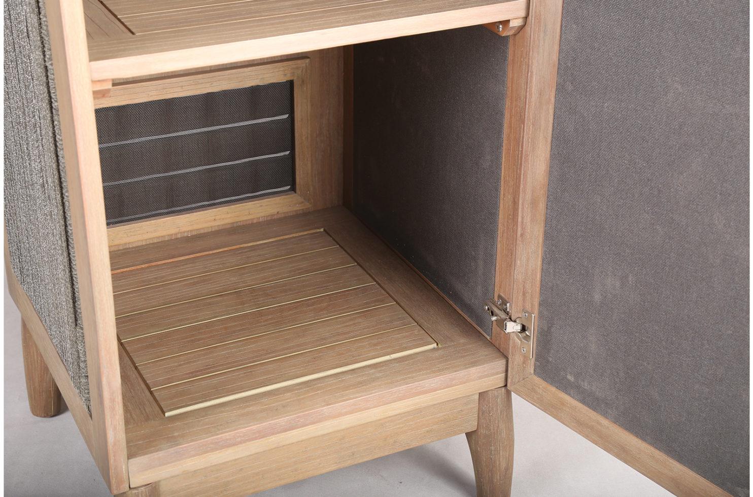wings cabinet 504FT420P2G E dtl 01